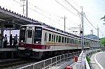 東武ワールドスクウェア駅下り1番列車.jpg
