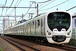 f:id:inumaki_go:20201026175446j:plain
