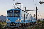 f:id:hato_express:20201026193511j:plain