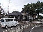 /stat.ameba.jp/user_images/20201026/21/honda1600/61/24/j/o0640048014841110557.jpg