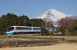 /stat.ameba.jp/user_images/20201026/21/tabinchu-sta/ce/19/j/o1378091714841133648.jpg