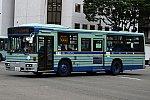 9901 (1)
