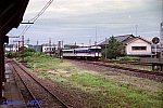 /stat.ameba.jp/user_images/20200913/15/classic1876/ba/03/j/o1573105114818818468.jpg