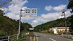 /stat.ameba.jp/user_images/20201025/10/rapid-moonlight/e6/1d/j/o1183066514840225679.jpg