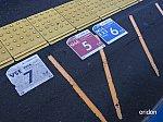 /railrailrail.xyz/wp-content/uploads/2020/10/D0003783-2-800x600.jpg