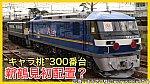 /train-fan.com/wp-content/uploads/2020/10/S__34095112-800x450.jpg
