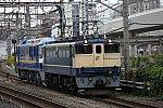/stat.ameba.jp/user_images/20201027/21/tohruymn0731/9a/a9/j/o1728115214841637601.jpg