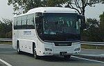 /stat.ameba.jp/user_images/20201027/18/kousan197725/84/0b/j/o1504096614841537706.jpg