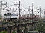 /stat.ameba.jp/user_images/20201028/00/ef510-510/29/83/j/o2001150014841742792.jpg