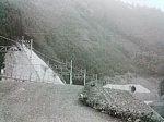 西武正丸トンネル2.jpg