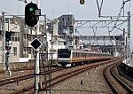 /stat.ameba.jp/user_images/20201028/10/lgg-photoblog/4d/7d/j/o4078289114841863494.jpg
