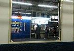 /stat.ameba.jp/user_images/20201029/05/nekozukisaisai/a9/1d/j/o0300020714842282823.jpg