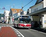 /stat.ameba.jp/user_images/20201029/11/hbk0225/fd/92/j/o0901073614842395212.jpg