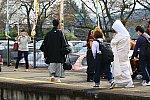 /stat.ameba.jp/user_images/20201029/21/bbsh635csi19880829/91/20/j/o0900060014842650330.jpg