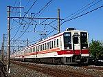 /stat.ameba.jp/user_images/20201029/23/ef510-510/14/08/j/o1024076814842740539.jpg