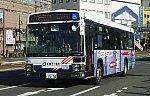 /stat.ameba.jp/user_images/20201029/20/kousan197725/74/d5/j/o1138073314842622115.jpg
