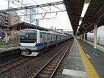 /stat.ameba.jp/user_images/20201026/17/s-limited-express/ab/04/j/o0550041214841010956.jpg
