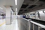 /railrailrail.xyz/wp-content/uploads/2020/10/IMG_5593-2-800x534.jpg
