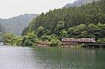 /stat.ameba.jp/user_images/20201025/09/nakamurapon943056/8c/2c/j/o1080071814840202185.jpg