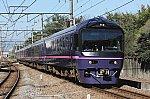 /stat.ameba.jp/user_images/20201030/23/ichitamo/c8/dc/j/o0640042614843239441.jpg