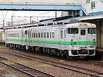 /stat.ameba.jp/user_images/20201030/23/fresh-pb/56/a8/j/o1280096014843232472.jpg