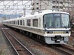 JR西日本東海道本線_茨木0002_result
