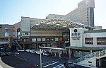 /stat.ameba.jp/user_images/20201028/22/kousan197725/aa/78/j/o1600103114842198628.jpg