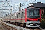 /stat.ameba.jp/user_images/20201031/01/ef510-510/64/30/j/o1351090114843271542.jpg