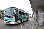 JI1A9480