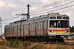 /stat.ameba.jp/user_images/20201031/07/shinkansenwest500/5a/ca/j/o1056070414843325471.jpg