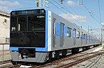 /news.mynavi.jp/article/20201029-toei6500/images/001l.jpg