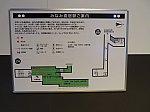 /stat.ameba.jp/user_images/20201031/16/ttm123210/36/31/j/o5184388814843528469.jpg