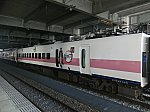 /stat.ameba.jp/user_images/20201030/23/fuibasub/80/ec/j/o2048153614843225297.jpg