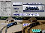 /blogimg.goo.ne.jp/user_image/17/91/71e95e89b62d5b8d747bcbca1ba3fd26.png