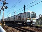 /stat.ameba.jp/user_images/20201031/18/hiromitsu/21/92/j/o1024076814843622078.jpg