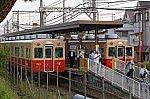 /livedoor.blogimg.jp/hayabusa1476/imgs/6/7/677b264f.jpg