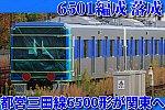CdffFuXvjv1UsgF1604200408_1604201213