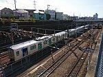 /stat.ameba.jp/user_images/20201101/15/zurusoba711/0e/72/j/o1024076814844114481.jpg