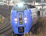/stat.ameba.jp/user_images/20201101/15/sapporo-1056/6a/38/j/o0720057614844123575.jpg