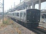 /stat.ameba.jp/user_images/20201101/16/fuiba-railway/01/e6/j/o2048153614844153068.jpg