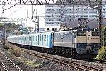 /stat.ameba.jp/user_images/20201101/18/sb6157/c6/f5/j/o1080072014844220256.jpg