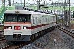 /stat.ameba.jp/user_images/20201102/21/nichika-51092/49/e8/j/o1280085314844915177.jpg