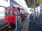 /stat.ameba.jp/user_images/20201027/20/s-limited-express/88/b4/j/o0550041214841602940.jpg