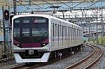 /stat.ameba.jp/user_images/20201104/23/nichika-51092/71/62/j/o1280085314846047261.jpg