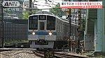 /livedoor.blogimg.jp/hayabusa1476/imgs/2/0/20ea36e5.jpg