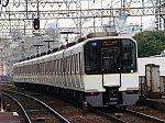f:id:Rapid_Express_KobeSannomiya:20201105230143j:plain