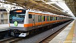 /stat.ameba.jp/user_images/20201106/19/tamagawaline/27/f5/j/o1920108014846936552.jpg
