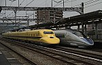 /stat.ameba.jp/user_images/20201106/22/kereiisukoke/df/ce/j/o0850054114847023120.jpg