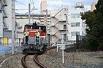 /stat.ameba.jp/user_images/20201107/07/501234550/17/4e/j/o1080072014847119612.jpg