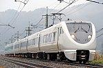 3001M こうのとり1号(2020-11-07)